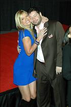 Celebrity Photo: Nancy Odell 1275x1919   199 kb Viewed 78 times @BestEyeCandy.com Added 3 years ago
