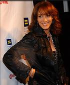 Celebrity Photo: Jennifer Beals 968x1168   131 kb Viewed 48 times @BestEyeCandy.com Added 665 days ago
