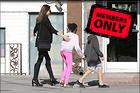 Celebrity Photo: Angelina Jolie 2783x1852   1.3 mb Viewed 6 times @BestEyeCandy.com Added 943 days ago