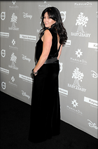Celebrity Photo: Shannen Doherty 2850x4322   999 kb Viewed 59 times @BestEyeCandy.com Added 171 days ago