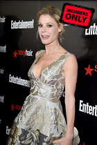 Celebrity Photo: Julie Bowen 3280x4928   6.1 mb Viewed 27 times @BestEyeCandy.com Added 717 days ago