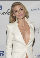 Celebrity Photo: AnnaLynne McCord 1312x1904   439 kb Viewed 307 times @BestEyeCandy.com Added 1060 days ago