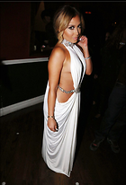 Celebrity Photo: Adrienne Bailon 1024x1508   117 kb Viewed 234 times @BestEyeCandy.com Added 3 years ago