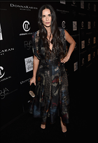 Celebrity Photo: Demi Moore 706x1024   124 kb Viewed 198 times @BestEyeCandy.com Added 1044 days ago