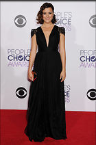 Celebrity Photo: Cote De Pablo 2100x3182   629 kb Viewed 182 times @BestEyeCandy.com Added 686 days ago