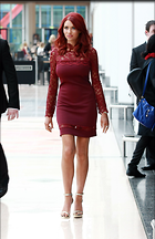 Celebrity Photo: Amy Childs 1940x3000   513 kb Viewed 86 times @BestEyeCandy.com Added 773 days ago