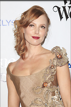 Celebrity Photo: Alicia Witt 2400x3600   1.3 mb Viewed 77 times @BestEyeCandy.com Added 456 days ago