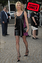 Celebrity Photo: Kate Moss 2016x3036   4.7 mb Viewed 5 times @BestEyeCandy.com Added 3 years ago