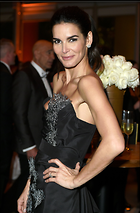 Celebrity Photo: Angie Harmon 1643x2500   366 kb Viewed 257 times @BestEyeCandy.com Added 751 days ago