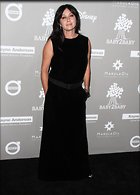 Celebrity Photo: Shannen Doherty 3228x4500   1,011 kb Viewed 10 times @BestEyeCandy.com Added 171 days ago