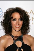 Celebrity Photo: Jennifer Beals 2336x3504   769 kb Viewed 51 times @BestEyeCandy.com Added 3 years ago