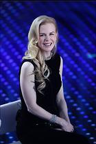 Celebrity Photo: Nicole Kidman 4000x6000   950 kb Viewed 70 times @BestEyeCandy.com Added 214 days ago