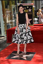 Celebrity Photo: Julianna Margulies 2100x3150   1,048 kb Viewed 111 times @BestEyeCandy.com Added 773 days ago