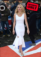 Celebrity Photo: Amanda Holden 3156x4432   2.3 mb Viewed 6 times @BestEyeCandy.com Added 660 days ago