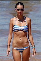 Celebrity Photo: Alessandra Ambrosio 2030x3000   475 kb Viewed 220 times @BestEyeCandy.com Added 975 days ago