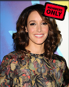 Celebrity Photo: Jennifer Beals 2629x3300   1.6 mb Viewed 4 times @BestEyeCandy.com Added 3 years ago