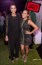 Celebrity Photo: Adrienne Bailon 2794x4321   3.9 mb Viewed 6 times @BestEyeCandy.com Added 842 days ago