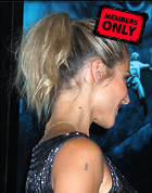 Celebrity Photo: Elsa Pataky 2825x3600   1.7 mb Viewed 5 times @BestEyeCandy.com Added 627 days ago