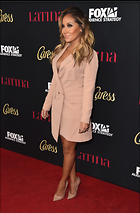 Celebrity Photo: Adrienne Bailon 11 Photos Photoset #252735 @BestEyeCandy.com Added 899 days ago