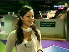 Celebrity Photo: Ana Ivanovic 776x590   71 kb Viewed 42 times @BestEyeCandy.com Added 897 days ago
