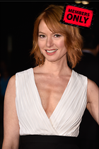 Celebrity Photo: Alicia Witt 3280x4928   3.3 mb Viewed 10 times @BestEyeCandy.com Added 957 days ago