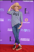 Celebrity Photo: Julie Bowen 2342x3600   1.1 mb Viewed 134 times @BestEyeCandy.com Added 3 years ago