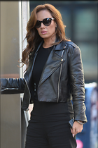 Celebrity Photo: Leah Remini 3280x4928   845 kb Viewed 1.376 times @BestEyeCandy.com Added 164 days ago