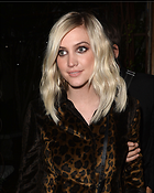 Celebrity Photo: Ashlee Simpson 2400x3000   748 kb Viewed 101 times @BestEyeCandy.com Added 1069 days ago