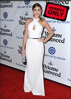 Celebrity Photo: Jamie Lynn Sigler 3000x4160   1.3 mb Viewed 3 times @BestEyeCandy.com Added 971 days ago