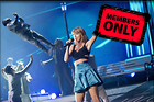 Celebrity Photo: Taylor Swift 4906x3275   9.8 mb Viewed 11 times @BestEyeCandy.com Added 1072 days ago
