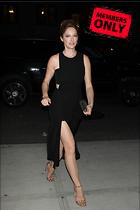Celebrity Photo: Judy Greer 2400x3600   1.6 mb Viewed 5 times @BestEyeCandy.com Added 605 days ago