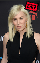 Celebrity Photo: Natasha Bedingfield 2880x4504   2.6 mb Viewed 5 times @BestEyeCandy.com Added 888 days ago