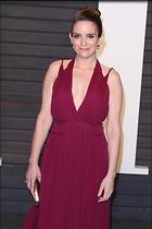 Celebrity Photo: Tina Fey 2000x3000   1.1 mb Viewed 152 times @BestEyeCandy.com Added 727 days ago