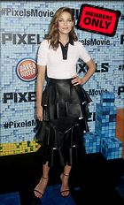 Celebrity Photo: Michelle Monaghan 1776x2948   1.6 mb Viewed 5 times @BestEyeCandy.com Added 3 years ago