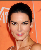 Celebrity Photo: Angie Harmon 2850x3471   1.1 mb Viewed 139 times @BestEyeCandy.com Added 686 days ago