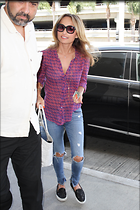 Celebrity Photo: Giada De Laurentiis 2067x3100   605 kb Viewed 217 times @BestEyeCandy.com Added 810 days ago