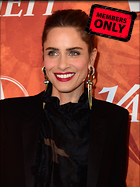 Celebrity Photo: Amanda Peet 2312x3088   1.9 mb Viewed 2 times @BestEyeCandy.com Added 485 days ago