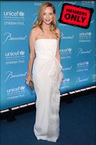 Celebrity Photo: Heather Graham 2400x3600   2.4 mb Viewed 7 times @BestEyeCandy.com Added 1004 days ago