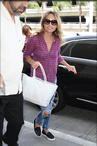 Celebrity Photo: Giada De Laurentiis 2067x3100   541 kb Viewed 136 times @BestEyeCandy.com Added 810 days ago