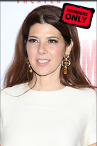 Celebrity Photo: Marisa Tomei 2553x3831   1.7 mb Viewed 6 times @BestEyeCandy.com Added 417 days ago