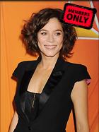 Celebrity Photo: Anna Friel 2400x3209   1.7 mb Viewed 5 times @BestEyeCandy.com Added 761 days ago