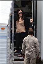 Celebrity Photo: Angelina Jolie 3280x4928   1,063 kb Viewed 29 times @BestEyeCandy.com Added 658 days ago