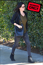Celebrity Photo: Courteney Cox 2400x3600   2.3 mb Viewed 6 times @BestEyeCandy.com Added 3 years ago