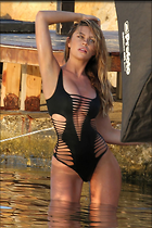 Celebrity Photo: Abigail Clancy 1000x1500   211 kb Viewed 404 times @BestEyeCandy.com Added 944 days ago