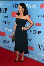 Celebrity Photo: Julia Louis Dreyfus 681x1024   173 kb Viewed 51 times @BestEyeCandy.com Added 135 days ago
