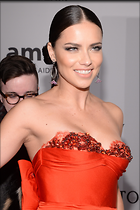 Celebrity Photo: Adriana Lima 2400x3600   962 kb Viewed 68 times @BestEyeCandy.com Added 53 days ago