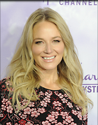 Celebrity Photo: Jewel Kilcher 2350x3000   1,107 kb Viewed 17 times @BestEyeCandy.com Added 123 days ago