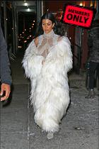 Celebrity Photo: Kourtney Kardashian 2088x3133   1.4 mb Viewed 0 times @BestEyeCandy.com Added 51 days ago