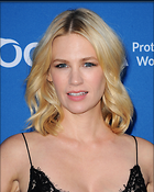 Celebrity Photo: January Jones 2894x3626   1.2 mb Viewed 68 times @BestEyeCandy.com Added 688 days ago