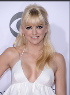 Celebrity Photo: Anna Faris 2217x3000   474 kb Viewed 184 times @BestEyeCandy.com Added 1061 days ago